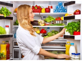 Холодильники Space+ от Zanussi – основные преимущества