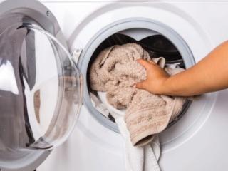 Программа для стирки шерстяных изделий в стиральных машинах Zanussi