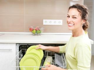 Деликатная и интенсивная мойка — режимы посудомоечных машин Занусси