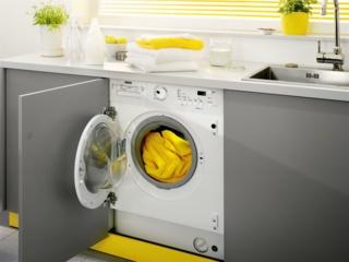 Новые технологии стиральных машин – описание и преимущества использования