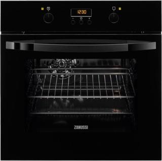 Независимая кухонная техника Zanussi – преимущества выбора