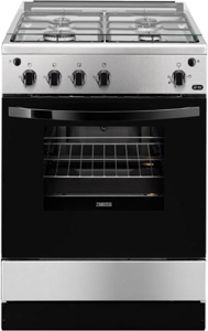 которое занимает плита духовкой можно использовать установки